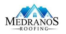 Medrano Roofing DFW
